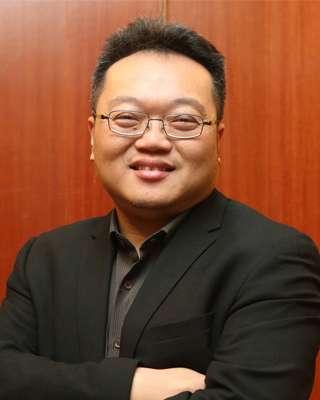 Dr Tan Wooi Chiang