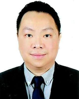 Dr. Loi Shung Yu