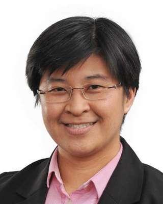 Dr. Ong Choo Khoon