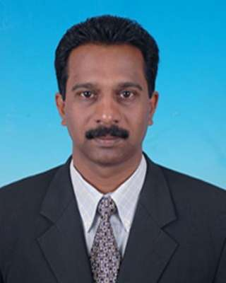 MR. SRITHAR THANNIMALAYAN