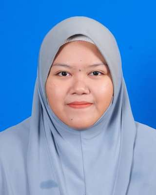 Nurul 'Atiqah
