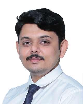 anandkrishnan