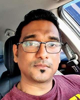 Dr. R. Puthashanan
