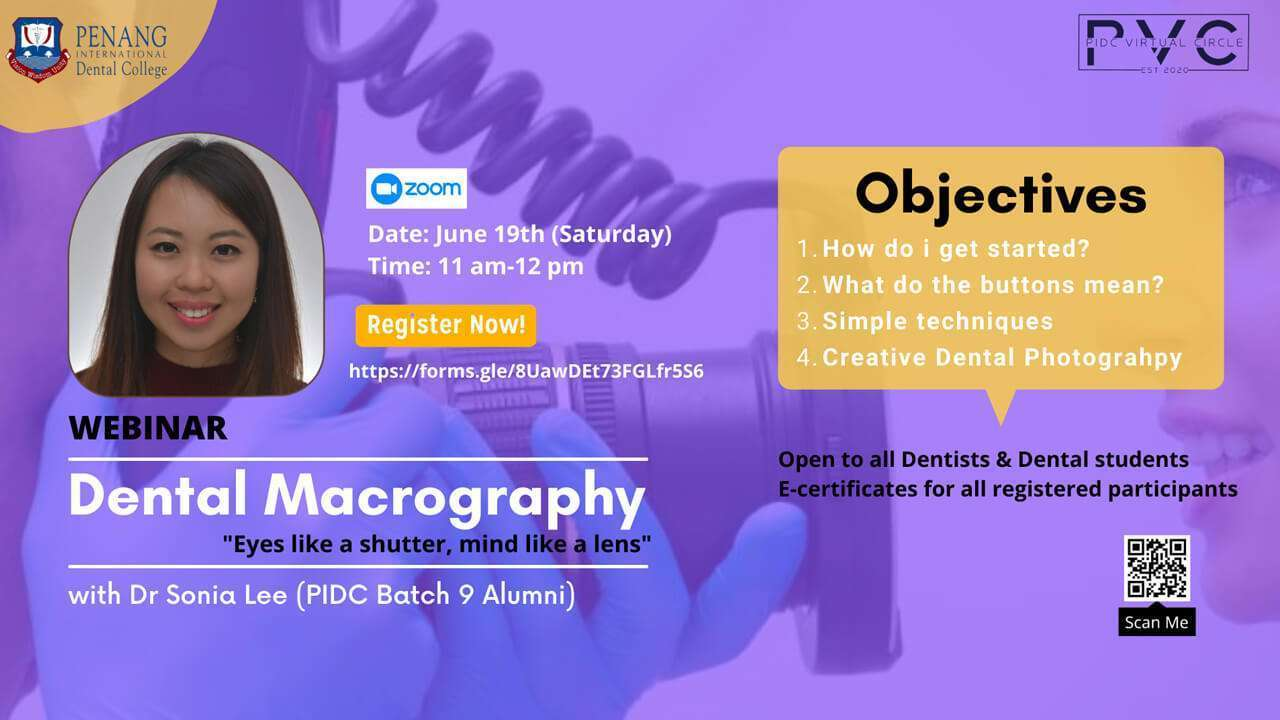 DentalMacrography1