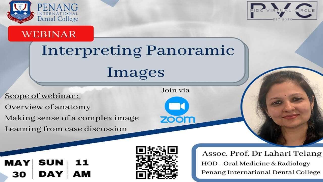 interpreting-panoramic-image