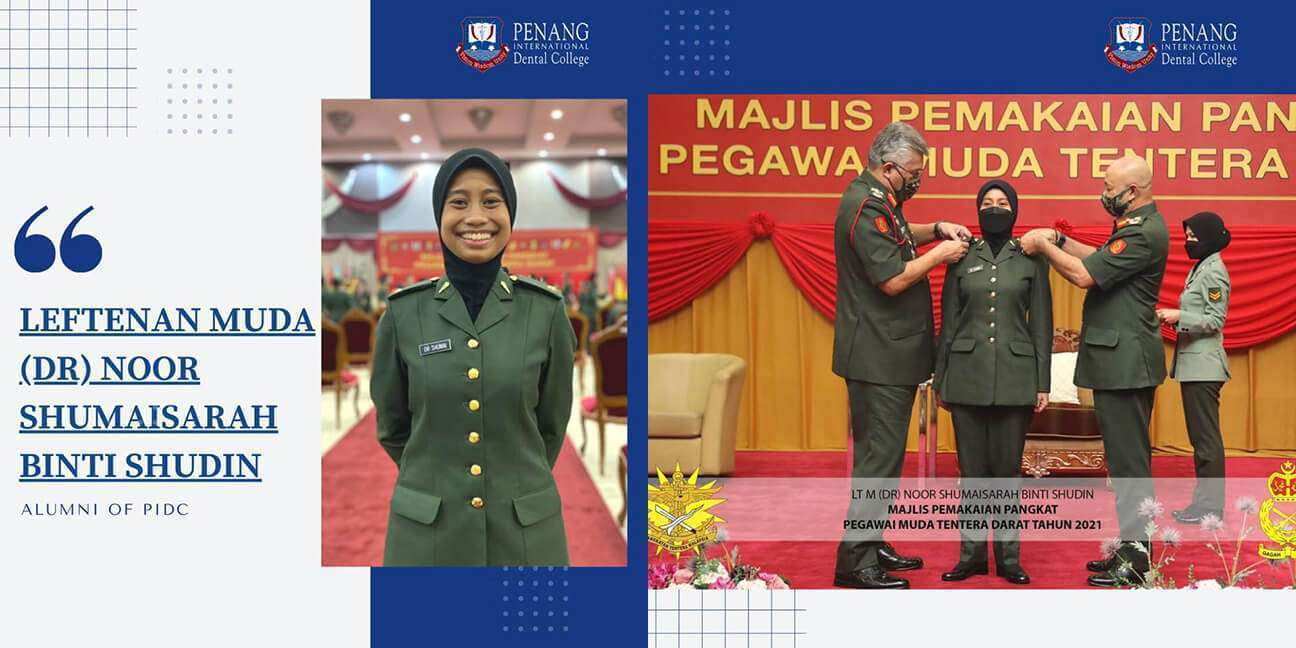 alumni-leftenan1